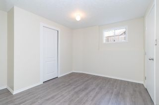 Photo 20: 3871 Rowland Rd in : SW Tillicum House for sale (Saanich West)  : MLS®# 886044