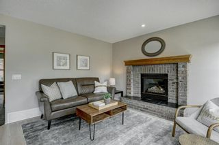 Photo 3: 56 Inverness Boulevard SE in Calgary: McKenzie Towne Detached for sale : MLS®# A1127732