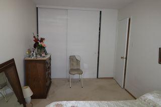Photo 17: F 16413 89 Avenue in Edmonton: Zone 22 Townhouse for sale : MLS®# E4245439