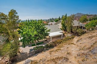 Photo 29: SPRING VALLEY House for sale : 4 bedrooms : 3957 Agua Dulce Blvd