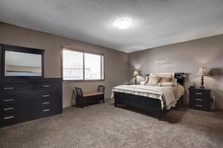Photo 16: 72 EVEROAK Circle SW in Calgary: Evergreen Detached for sale : MLS®# C4209247