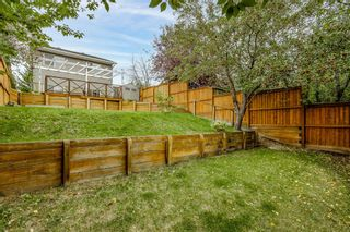 Photo 24: 2431 Riverstone Road SE in Calgary: Riverbend Detached for sale : MLS®# A1152720