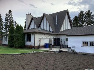 Photo 8: 711 1st Street West in Nipawin: Residential for sale : MLS®# SK867141
