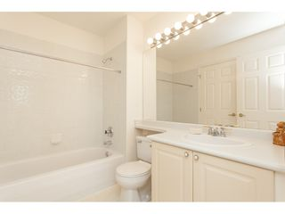 """Photo 29: 77 9208 208 Street in Langley: Walnut Grove Townhouse for sale in """"CHURCHILL PARK"""" : MLS®# R2488102"""