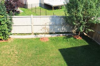 Photo 15: 92 Sherwood Common NW in Calgary: Sherwood Detached for sale : MLS®# A1134760