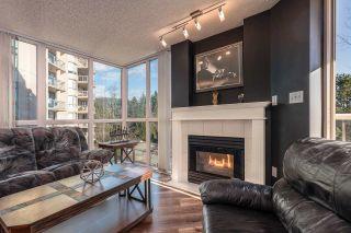 "Photo 4: 404 1190 PIPELINE Road in Coquitlam: North Coquitlam Condo for sale in ""The Mackenzie"" : MLS®# R2530287"