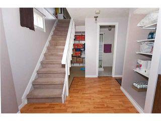 Photo 11: 12014 59 ST in EDMONTON: Zone 06 Residential Detached Single Family for sale (Edmonton)  : MLS®# E3275505