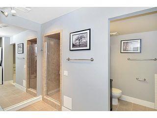 Photo 9: 201 1530 16 Avenue SW in CALGARY: Sunalta Condo for sale (Calgary)  : MLS®# C3575249