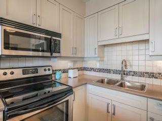 Photo 18: 421 6310 McRobb Ave in : Na North Nanaimo Condo for sale (Nanaimo)  : MLS®# 863575