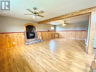 Photo 30: 58 Main Street in Boyd's Cove: House for sale : MLS®# 1232188