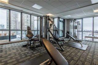 Photo 16: 902 55 W Eglinton Avenue in Mississauga: Hurontario Condo for sale : MLS®# w3452015