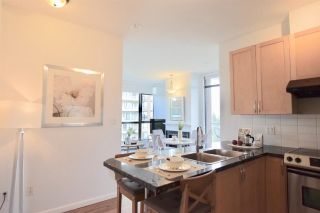 """Photo 9: 903 6823 STATION HILL Drive in Burnaby: South Slope Condo for sale in """"Belvedere"""" (Burnaby South)  : MLS®# R2385263"""
