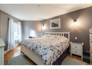 "Photo 18: 105 3172 GLADWIN Road in Abbotsford: Central Abbotsford Condo for sale in ""REGENCY PARK"" : MLS®# R2523237"
