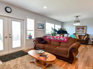 Photo 32: 2677 SUNDERLAND ROAD in CAMPBELL RIVER: CR Willow Point House for sale (Campbell River)  : MLS®# 829568