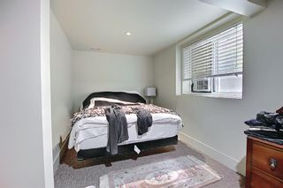 Photo 34: 616 Sifton Boulevard SW in Calgary: Elbow Park Detached for sale : MLS®# A1131076