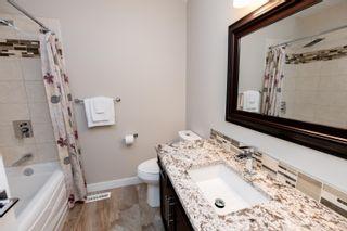 Photo 8: 9314 85 Street: Fort Saskatchewan House for sale : MLS®# E4264665