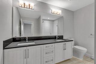 Photo 18: 302 2960 151 Street in Surrey: King George Corridor Condo for sale (South Surrey White Rock)  : MLS®# R2521259