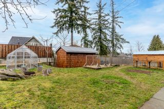 Photo 14: 2700 Ambleside Ave in : CV Cumberland House for sale (Comox Valley)  : MLS®# 869976