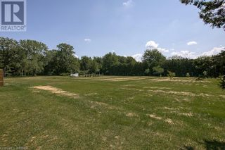 Photo 19: 22726 HAGGERTY Road in Newbury: Vacant Land for sale : MLS®# 40149168