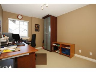 Photo 13: 19642 68A Avenue in Langley: Willoughby Heights House for sale : MLS®# F1406787