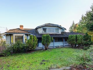 Photo 34: 4931 Lochside Dr in Saanich: SE Cordova Bay House for sale (Saanich East)  : MLS®# 834387