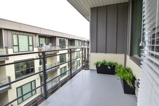 Photo 33: 350 5355 LANE STREET in Burnaby: Metrotown Condo for sale (Burnaby South)  : MLS®# R2610892