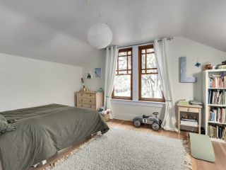Photo 18: 805 W 26TH Avenue in Vancouver: Cambie House for sale (Vancouver West)  : MLS®# R2622994