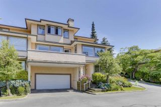 Photo 3: 4 1238 EASTERN Drive in Port Coquitlam: Citadel PQ Townhouse for sale : MLS®# R2471076