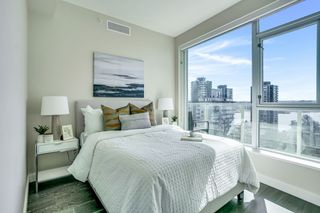 """Photo 18: 1206 1221 BIDWELL Street in Vancouver: West End VW Condo for sale in """"Alexandra"""" (Vancouver West)  : MLS®# R2562410"""