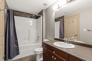 Photo 31: 215 501 Palisades Wy: Sherwood Park Condo for sale : MLS®# E4236135