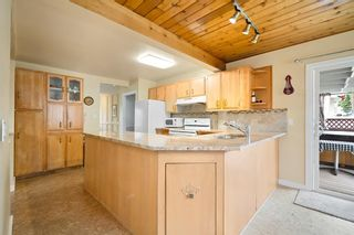 Photo 8: 3251 Boulton Road NW in Calgary: Brentwood Detached for sale : MLS®# A1115561