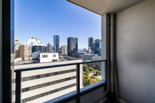 Photo 16: 1916 938 SMITHE STREET in Vancouver: Downtown VW Condo for sale (Vancouver West)  : MLS®# R2614887