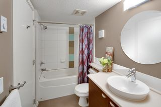 "Photo 14: 322 10707 139 Street in Surrey: Whalley Condo for sale in ""AURA II"" (North Surrey)  : MLS®# R2401299"