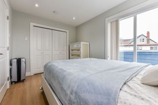 Photo 17: 4643 CLARENDON Street in Vancouver: Collingwood VE 1/2 Duplex for sale (Vancouver East)  : MLS®# R2570443