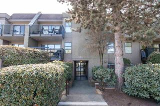 "Photo 22: 211 288 E 14TH Avenue in Vancouver: Mount Pleasant VE Condo for sale in ""Villa Sophia"" (Vancouver East)  : MLS®# R2562346"