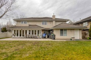 Photo 6: 12162 75 Avenue in Surrey: West Newton House for sale : MLS®# R2554447