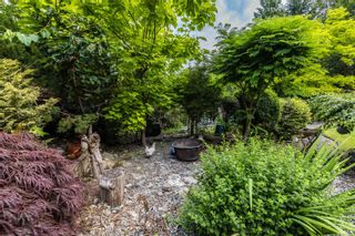 Photo 62: 1290 Lands End Rd in : NS Lands End House for sale (North Saanich)  : MLS®# 880064