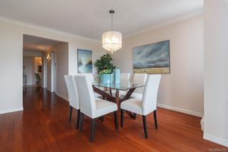 Photo 7:  in Victoria: Vi James Bay Condo for sale : MLS®# 843193