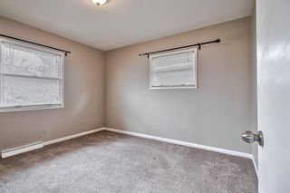 Photo 32: 226 24 Avenue NE in Calgary: Tuxedo Park Detached for sale : MLS®# A1070997