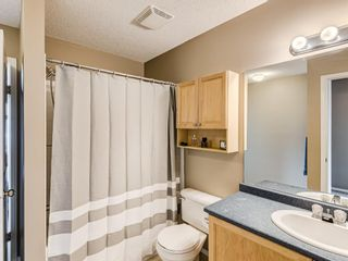 Photo 31: 158 Citadel Meadow Gardens NW in Calgary: Citadel Row/Townhouse for sale : MLS®# A1112669