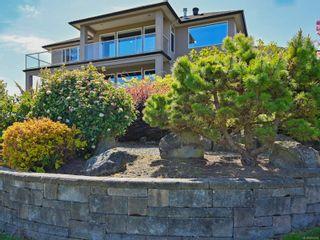 Photo 8: 6063 Breonna Dr in : Na North Nanaimo House for sale (Nanaimo)  : MLS®# 874036