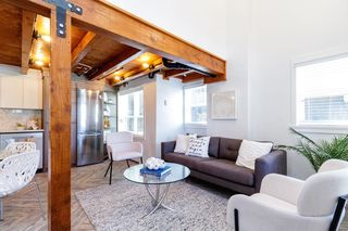 Photo 14: 1016 E 7TH Avenue in Vancouver: Mount Pleasant VE Townhouse for sale (Vancouver East)  : MLS®# R2602749