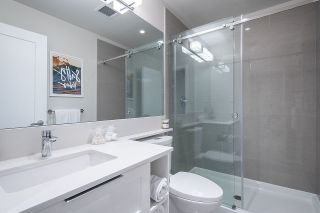 """Photo 24: 3917 CATES LANDING Way in North Vancouver: Roche Point Townhouse for sale in """"CATES LANDING"""" : MLS®# R2516583"""