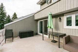 Photo 20: 3054 108 Street in Edmonton: Zone 16 Townhouse for sale : MLS®# E4228710