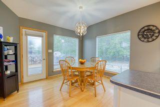 Photo 21: 43073 Rd 65 N in Portage la Prairie RM: House for sale : MLS®# 202120914