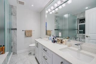 Photo 22: 1008 E 64TH Avenue in Vancouver: South Vancouver House for sale (Vancouver East)  : MLS®# R2600101