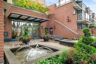 """Photo 16: 322 3228 TUPPER Street in Vancouver: Cambie Condo for sale in """"THE OLIVE"""" (Vancouver West)  : MLS®# R2481679"""