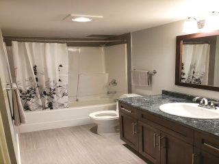 """Photo 6: 108 7511 MINORU Boulevard in Richmond: Brighouse South Condo for sale in """"Cypress Point"""" : MLS®# R2580277"""