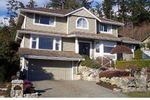 Property Photo: 5065 Pinetree CRES in West Vancouver