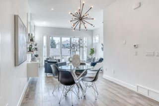 Photo 14: 1831 30 Avenue SW in Calgary: South Calgary Detached for sale : MLS®# A1129167